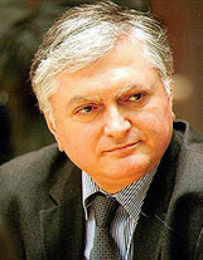 ՀՀ ԱԳ նախարար  Էդվարդ Նալբանդյանի ելույթը ՄԱԿ-ի Գլխավոր Ասամբլեայի 65-րդ նստաշրջանում