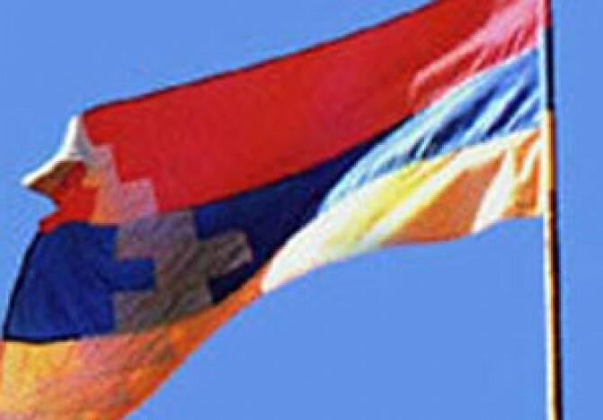 Նոր նախագահ  ԼՂՀ Գերագույն դատարանում