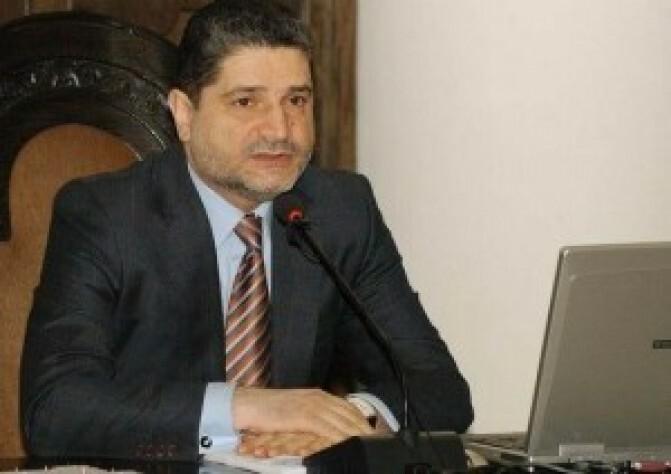 ՀՀ վարչապետի ելույթը ՀՀ Ազգային ժողովի հանձնաժողովների համատեղ նիստում 2011 թվականի ՀՀ պետական բյուջեի նախագծի քննարկման ժամանակ
