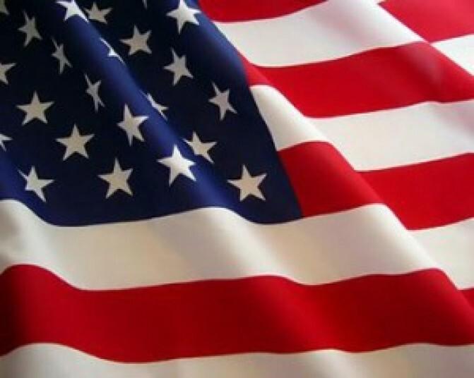 Wikileaks .ԱՄՆ դեսպանատունը դատապարտել է «չարտոնված հրապարակումները»