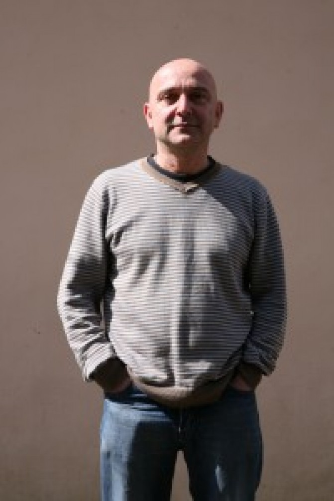 Իրավապաշտպանը Ղարաբաղում ցույց կանի. նա պահանջում է պաշտոնանկ անել ԼՂՀ ՊԲ հրամանատարին