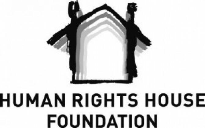 Human Rights House Foundation-ը ՀՀ նախագահից ու գլխավոր դատախազից պահանջում է ազատ արձակել Նիկոլ Փաշինյանին