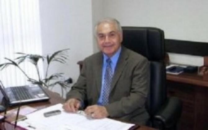 Մանկապղծության մեջ մեղադրվող Սերոբ Տեր-Պողոսյանը ձերբակալվել է