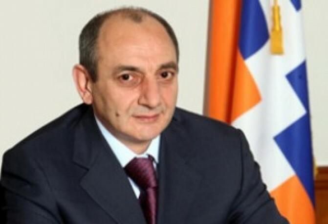 ԼՂՀ-ն պատրաստվում է անկախության 20-ամյակին