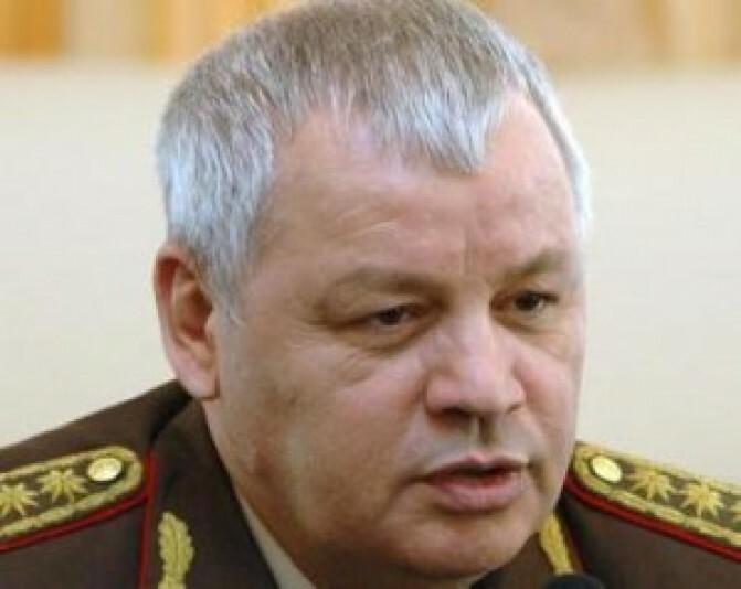Ադրբեջանը կրկին խոսում է պատերազմի մասին