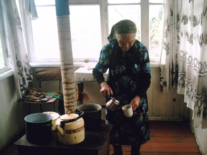 «Իմ հայրենիքն այստեղ է». Ղարաբաղում ապրող սակավաթիվ ադրբեջանցիներն ասում են, որ իրենց ապահով են զգում