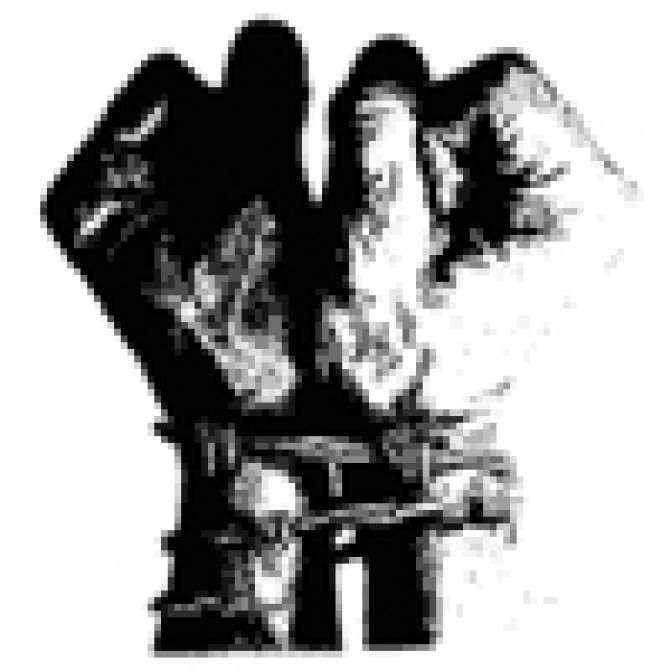 Նախապես կազմակերպված սադրանք. Հայաստանի քաղաքական բանտարկյալների եւ հալածյալների պաշտպանության կոմիտեի հայտարարությունը