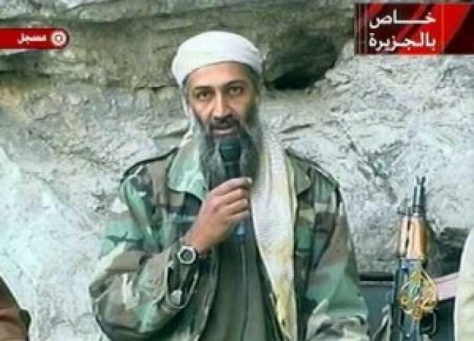 Ուսամա Բին Լադենը սպանված է, թալիբները «կեղծ» են որակում այդ լուրերը