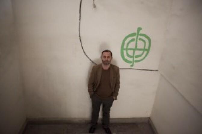 «Մամուլի ազատության ժամանակը». Էդիկ Բաղդասարյանն արժանացել է մրցանակի