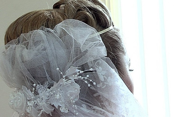 Հարսանիք. Ադրբեջանում պայքարում են անչափահասների ամուսնությունների դեմ