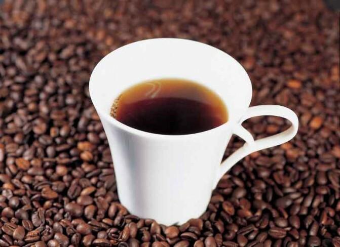Սենսիացիոն բացահայտում. սուրճը խանգարում է կանանց հղիանալ