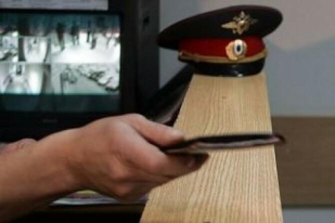 Կոռուպցիա. կաշառակերության մեղադրանքով ոստիկանության պաշտոնյաների ձերբակալությունները թերահավատությամբ են ընդունվում