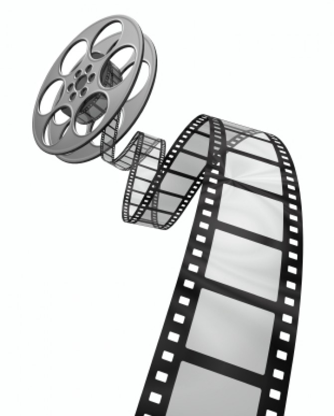Ճապոնական կինոն 4 օրով հյուրընկալվում է Հայաստանում