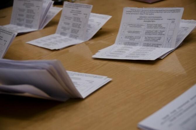 «Մեր խնդիրն ավելի գլոբալ է». Նաիրա Զոհրաբյանը` ԲՀԿ-կոալիցիոն կառավարության մասին
