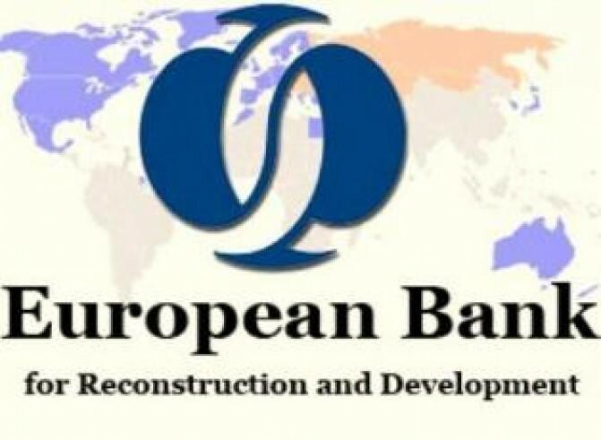 Հայաստանը սկսել է դանդաղ դուրս գալ խորը տնտեսական ճգնաժամից
