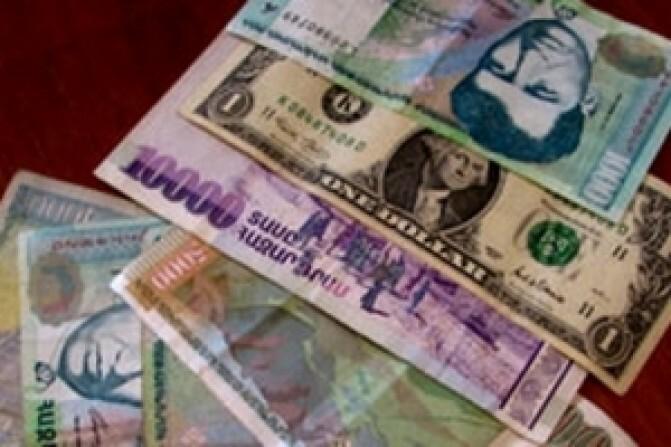 Դպրոցներում դրամահավաքի դեպքերը նվազե՞լ են