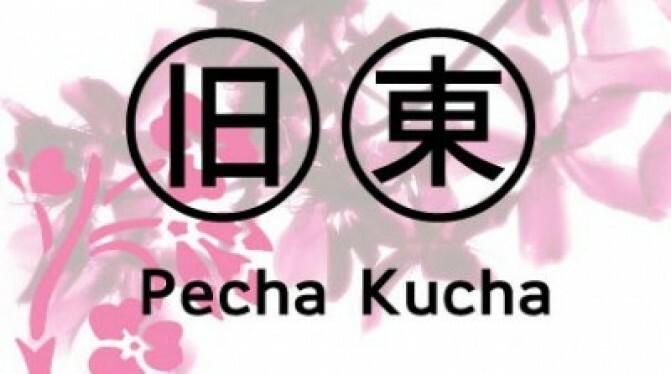 17-րդ Pecha-Kucha-ն` Ստամբուլում /տեսանյութ/