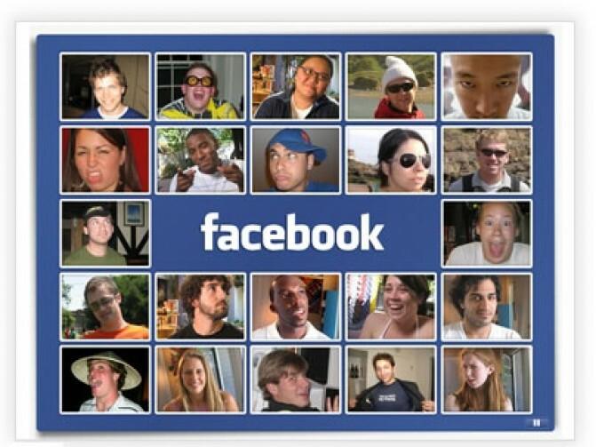 «Հրապարակ». Ոստիկանությունը վերահսկելու՞ է Ֆեյսբուքը