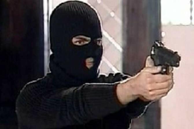 Սանկտ Պետերբուրգում սպանվել է հայ գործարար Սարգիս Պետիկյանը