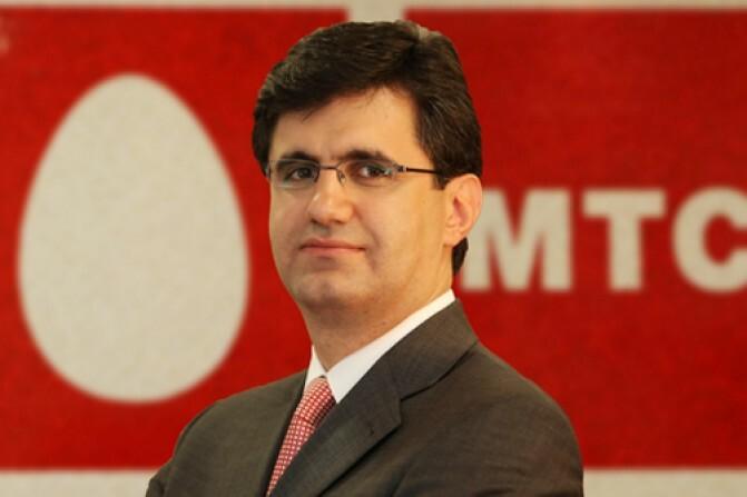 «Ժողովուրդ». Ռալֆ Յիրիկյանն աշխատակիցներին հրահանգել է քվեարկել ԲՀԿ-ի օգտի՞ն