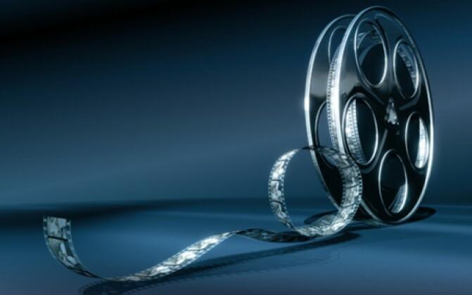 Հմտանալու ու զարգանալու ուրույն ճանապարհով. մեկնարկում է «Մեկ կադր» 10-րդ հոբելյանական կինոփառատոնը