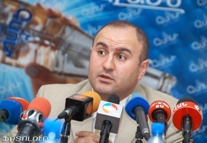 Ինչո՞ւ է Տավուշի մարզը խոցելի . ըստ ռազմական փորձագետի՝ Ադրբեջանը Հայաստանին ուզում է սադրանքի տանել