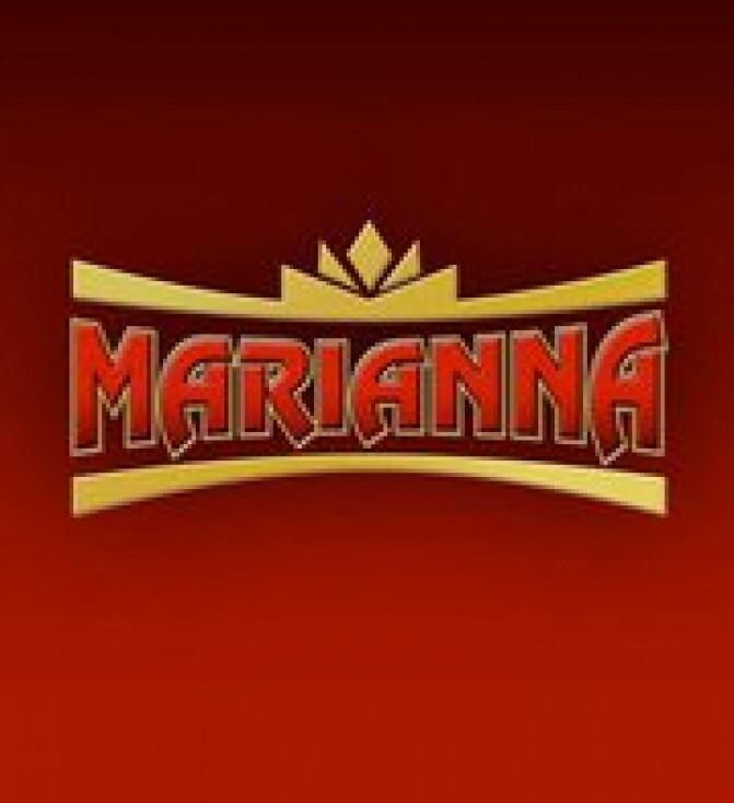 Պայթյուն «Մարիաննա» կաթնամթերքի գործարանում