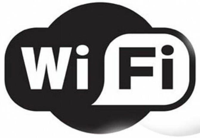 Մայրաքաղաքի այգիներում և պուրակներում կտեղադրվի WiFi համակարգ