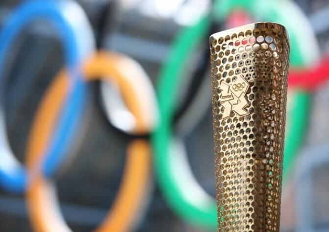 Հայ աշակերտները միավորվում են Օլիմպիական և Պարալիմպիկ խաղերի արժեքների շուրջ