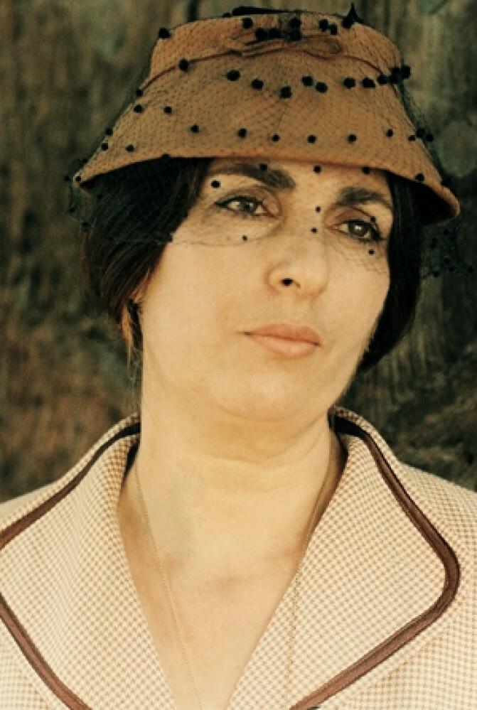 «Գալյա Նովենցը հայկական կինոէկրան բերեց հայ կնոջ կերպարը, նրա տառապանքները,լուռ հեծեծանքները».Թատերական գործիչների միություն