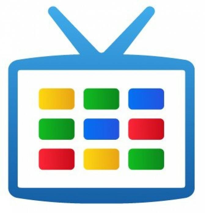 Թվային հեռուստատեսությունը կգործի 2015 թվականից