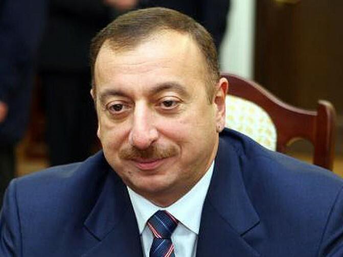 Ադրբեջանն սկսել է հող նախապատրաստել Սաֆարովին վերացնելու ուղղությամբ. Բաքուն` «հայերի ստոր մտադրությունների մասին»