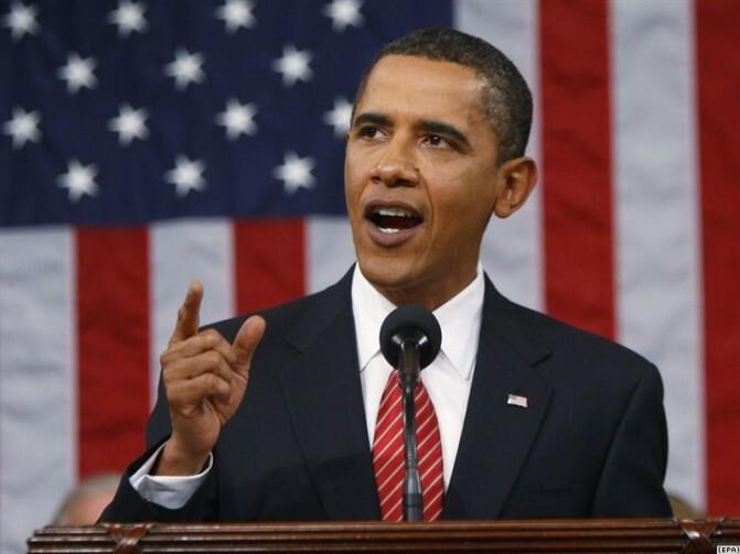 Պաշտոնական Վաշինգտոնը բացատրություն է պահանջում Հունգարիայից. Օբաման խորապես մտահոգված  է