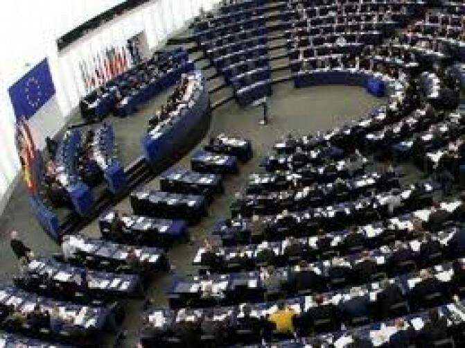 Եվրախորհրդարանն ընդունեց Ռամիլ Սաֆարովի արտահանձնումն ու ներումը դատապարտող բանաձևը