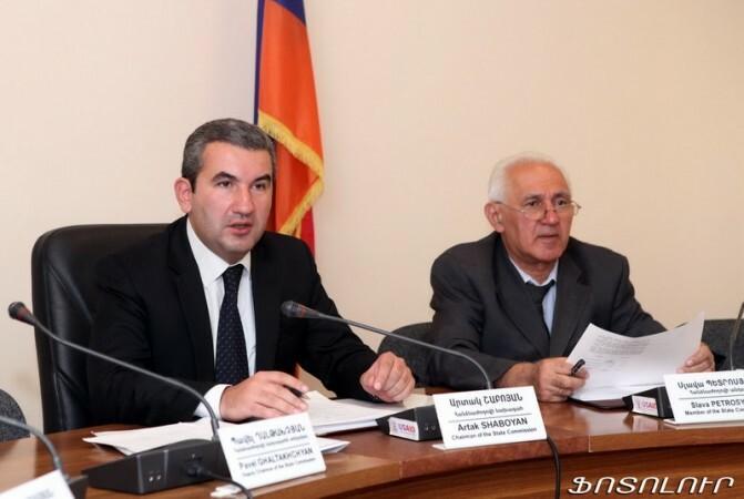 Հայաստանի 100-ից ավելի բուժհիմնարկներ յուրացրել են պետական փողերը