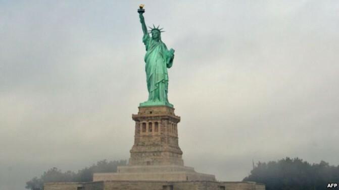 10 տարում ԱՄՆ քաղաքացիություն է ստացել շուրջ 20 հազար հայաստանցի