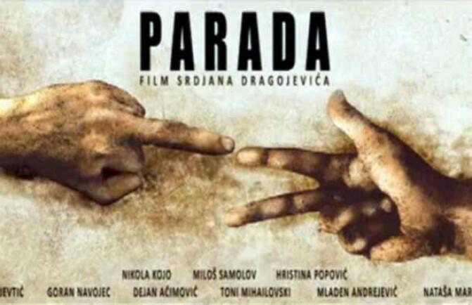«Parada» ֆիլմի ցուցադրության ձախողման հետեւում ՀՀ իշխանություններն են կանգնած