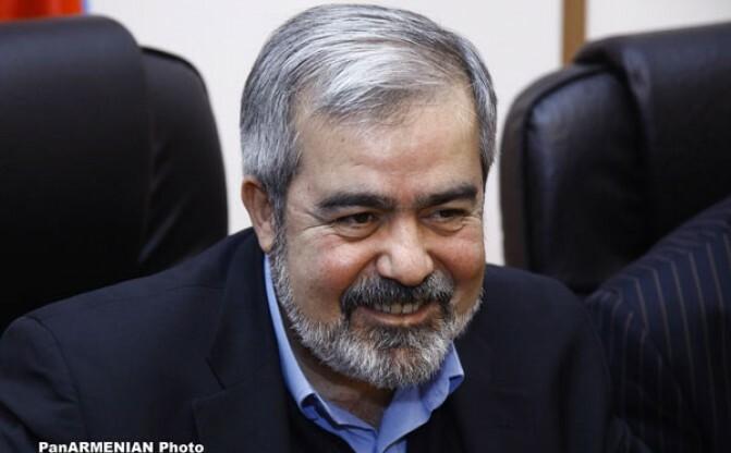 Նախագահ Սարգսյանը դեմ է եղել խորհրդարանական կառավարմանն անցնելու ՀՅԴ առաջարկին
