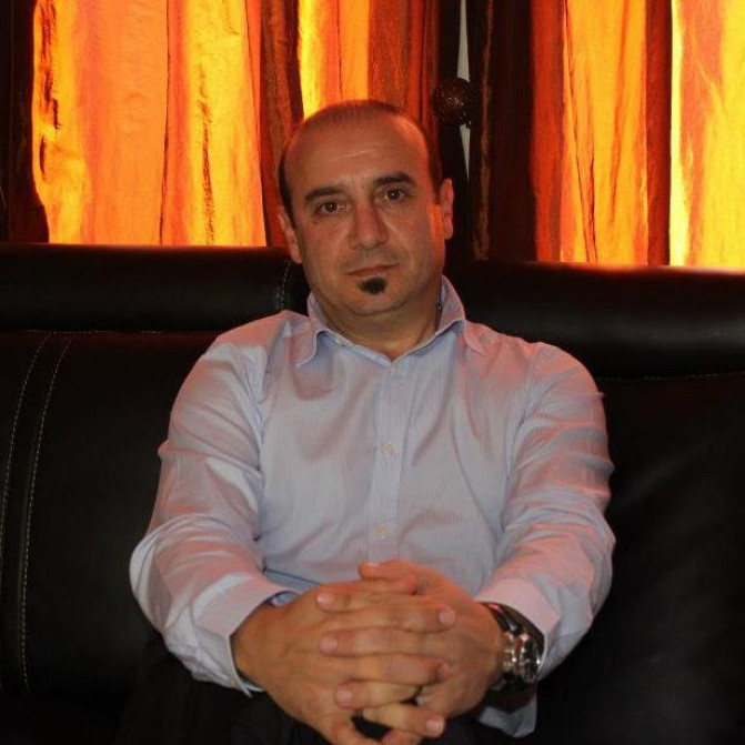 Կոչ գործարար սիրիահայերին՝ Հայաստանում ներդրումների մասին. «Որևէ գործ ձեռնարկելուց առաջ չափազանց զգույշ եղեք»
