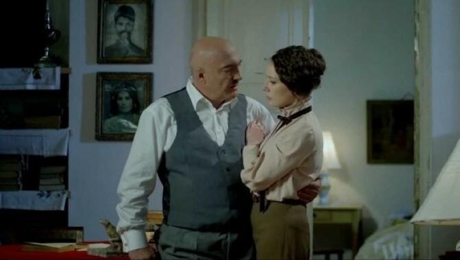 «Թուրքից վերան ազգ ենք». մինչ «Գարեգին Նժդեհ» ֆիլմի գլխավոր դերակատարը վրդովվում է, մասնագետները նշում են` «հումորն անառիթ չէ»