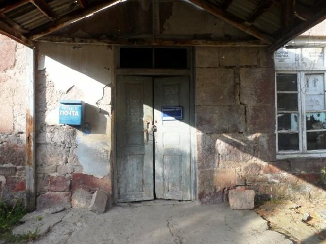 Խաչվող դռներ. սահմանամերձ Բարեկամավանն օրեցօր դատարկվում է, իսկ հարևան ադրբեջանական գյուղերից հարսանիքի ձայն է լսվում