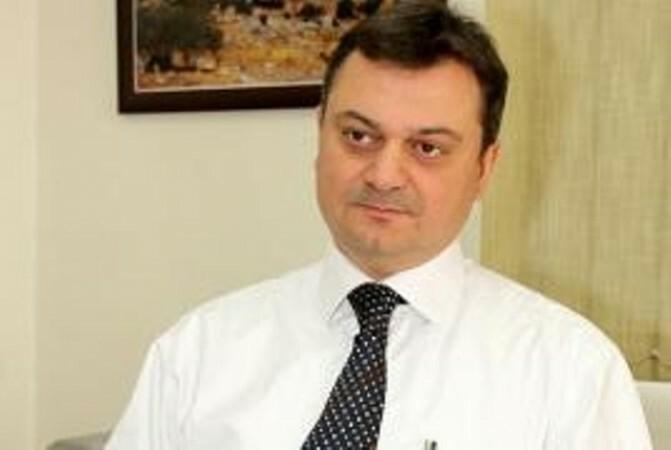Իրավաբանների համաժողովն ու Հայաստանի Հանրապետության կորցրած տարածքների  պահանջը