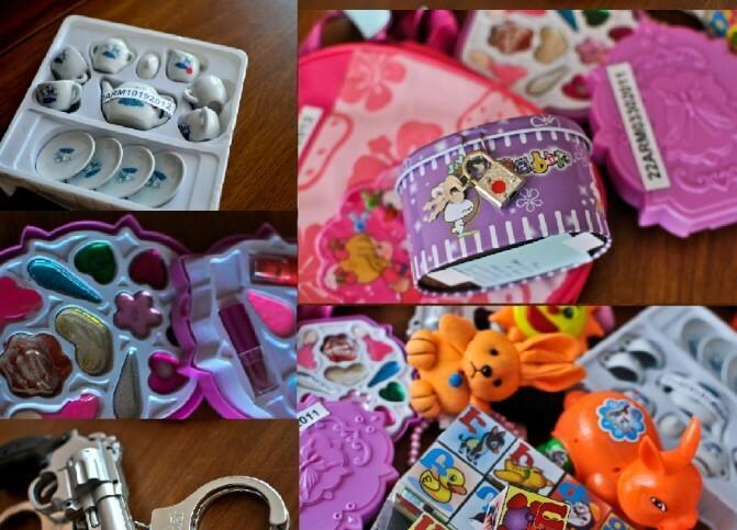 Մկնդեղ, սնդիկ, քրոմ, կապար` երեխաներին. Հայաստանում վաճառվող խաղալիքների մեծ մասը պարունակում է թունավոր քիմիական տարրեր