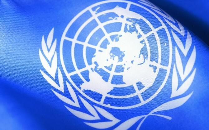 ՄԱԿ-ը նշում է Մարդասիրության համաշխարհային օրը