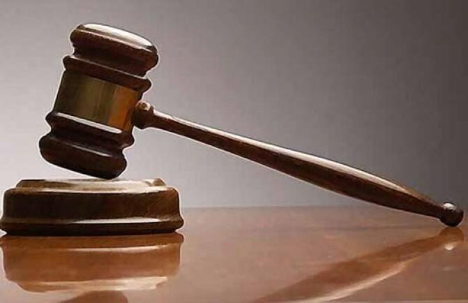 Խուդյանի սնանկացված ընկերության տնօրենը վերջապես ցուցմունք տվեց դատարանում