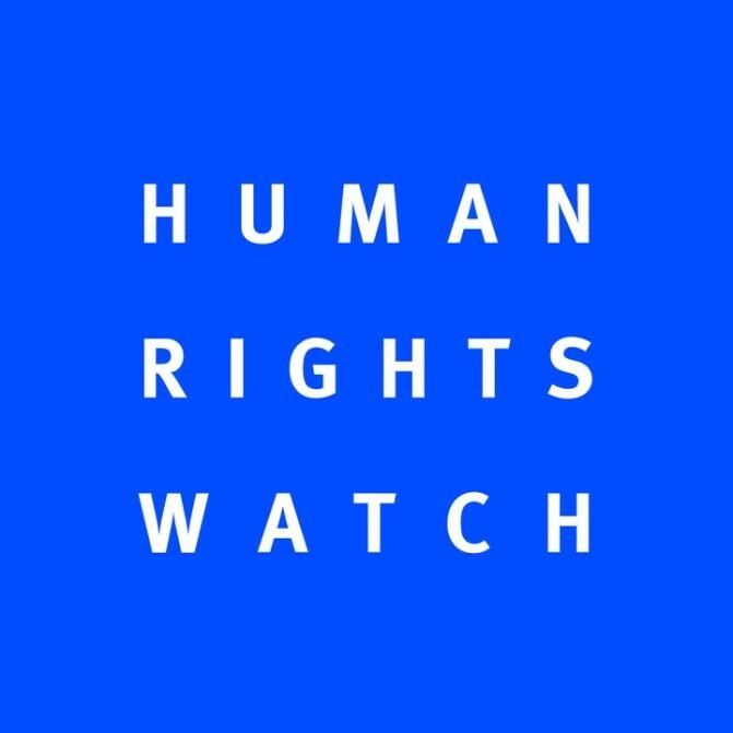 Human Rights Watch-ը նամակով դիմել է Ոստիկանապետին և ՀՔԾ պետին