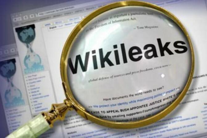 «Վիկիլիքսը» բացահայտում է Միացյալ Նահանգների գաղտնի զեկույցն ամերիկահայերի վերաբերյալ