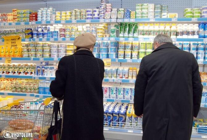 Թանկացումներ` հանուն Նոր Զելանդիայի՞. Տնտեսագետները պնդում են, որ կաթնամթերքի գները բարձրանալու հիմք չունեն