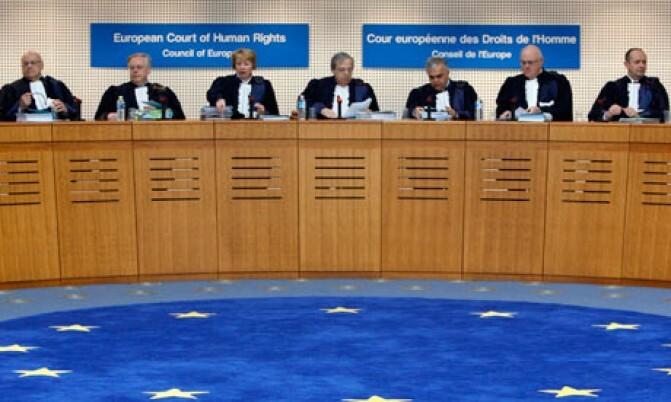 Մարդու իրավունքների եվրոպական դատարանը միջամտում է արցախյան հակամարտությանը