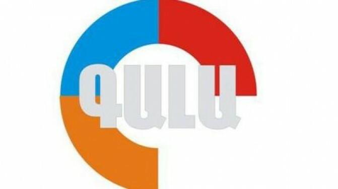 «Գալա» հեռուստաընկերության վարորդն ընդդեմ ՃՈ. Դատարանը կայացրել է որոշում